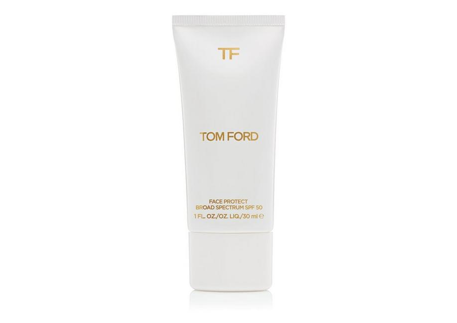 FACE PROTECT BROAD SPECTRUM SPF 50 A fullsize