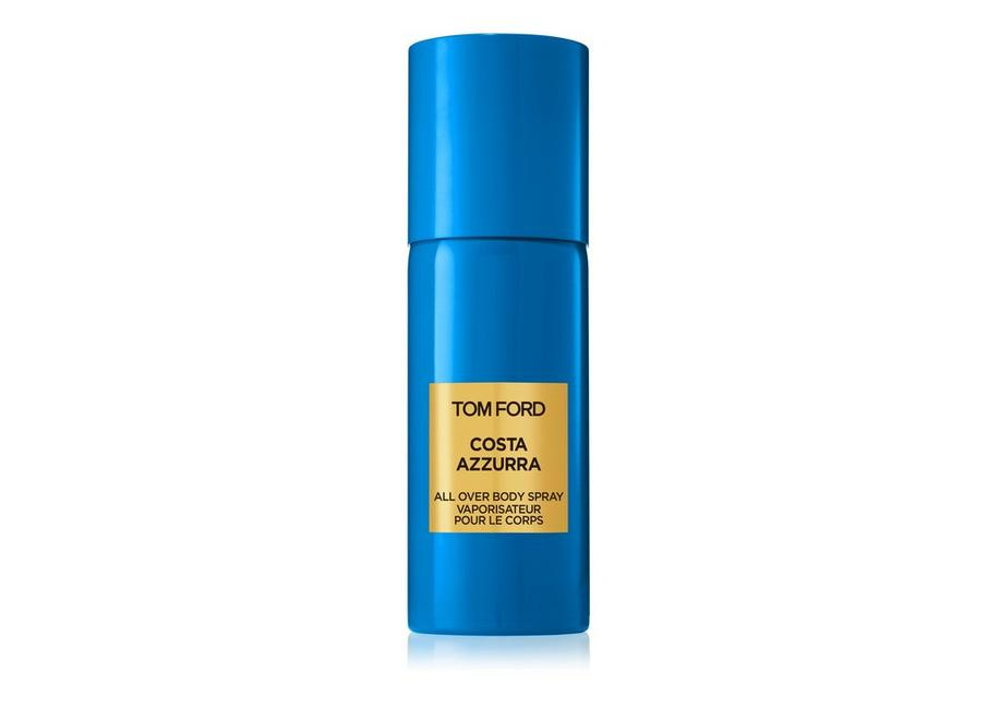 COSTA AZZURRA ALL OVER BODY SPRAY A fullsize