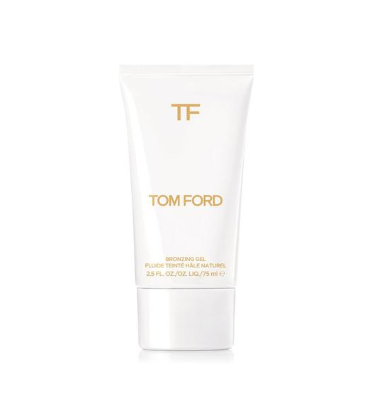 aef57bce11f552 Bronzer - Face   Beauty   TomFord.com