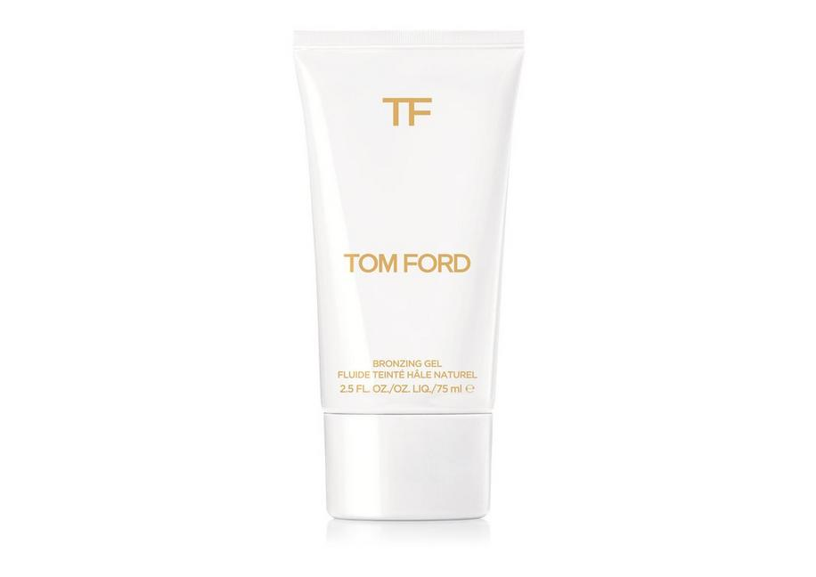 tom ford bronzing gel. Black Bedroom Furniture Sets. Home Design Ideas