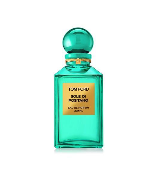 Best Sellers Fragrance Beauty Tomford Com