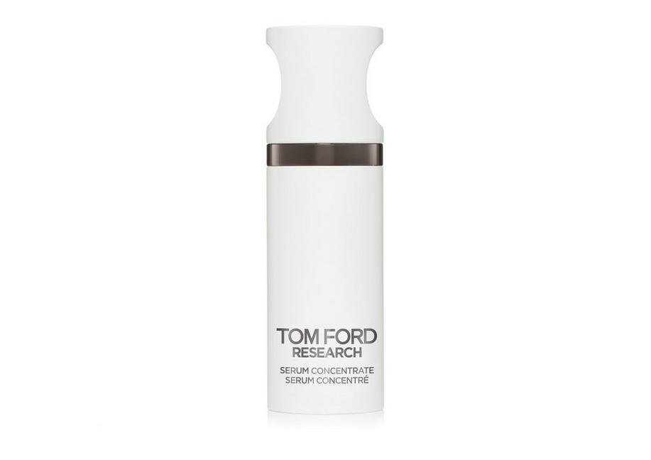 TOM FORD RESEARCH SERUM CONCENTRATE A fullsize