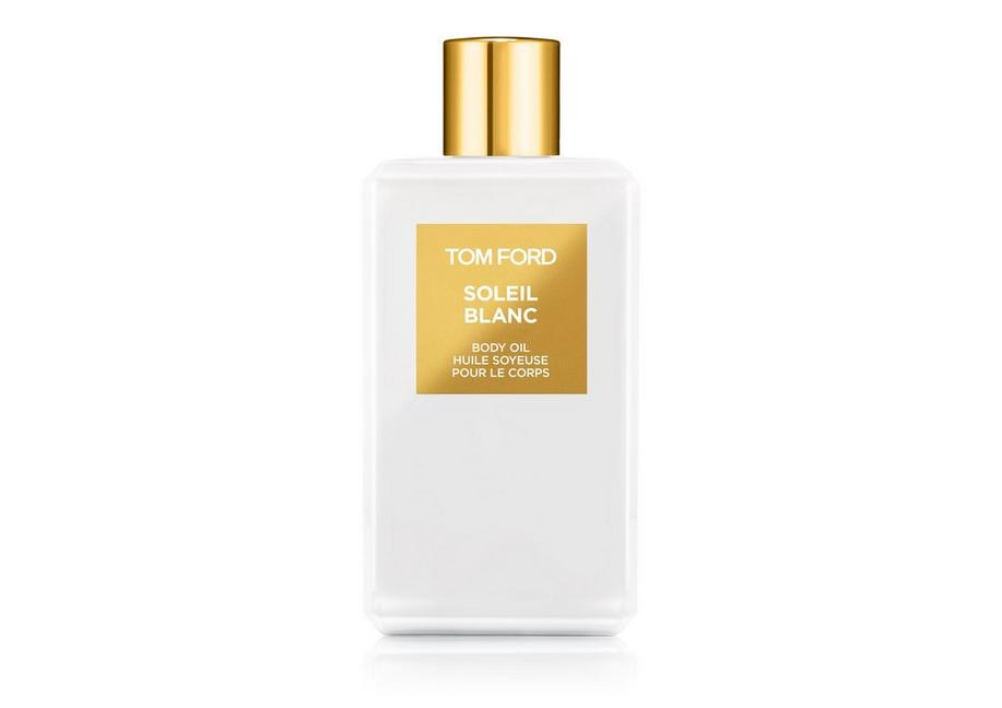 bbcbac2fdb193 Tom Ford SOLEIL BLANC BODY OIL