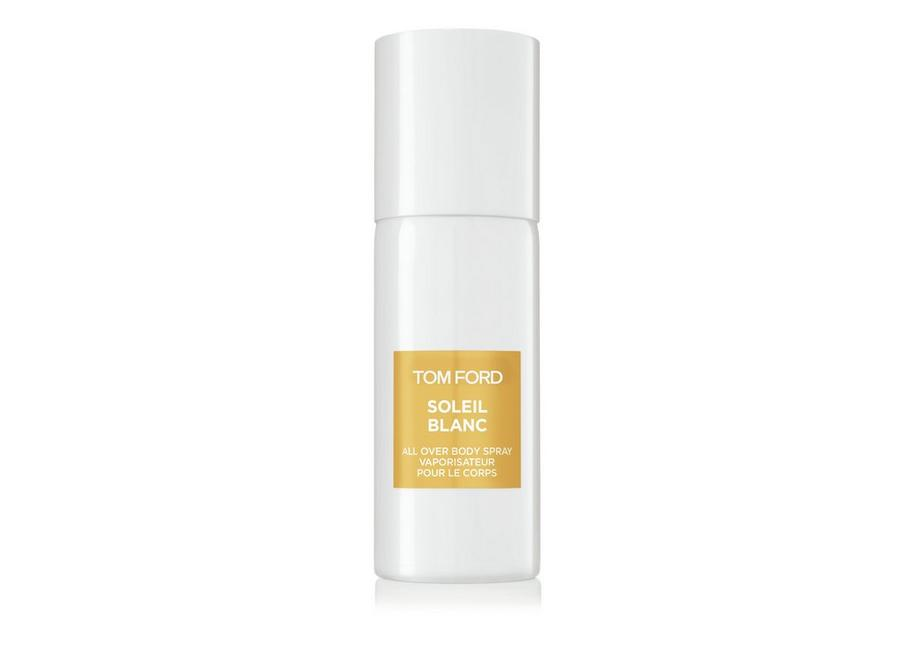 SOLEIL BLANC ALL OVER BODY SPRAY A fullsize