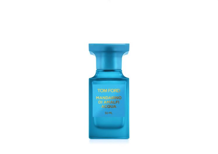 Mandarino Di Amalfi Acqua by Tom Ford