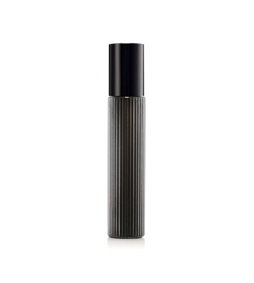 NOIR ANTHRACITE TRAVEL SPRAY