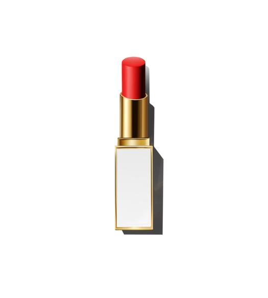 ULTRA-SHINE LIP COLOR