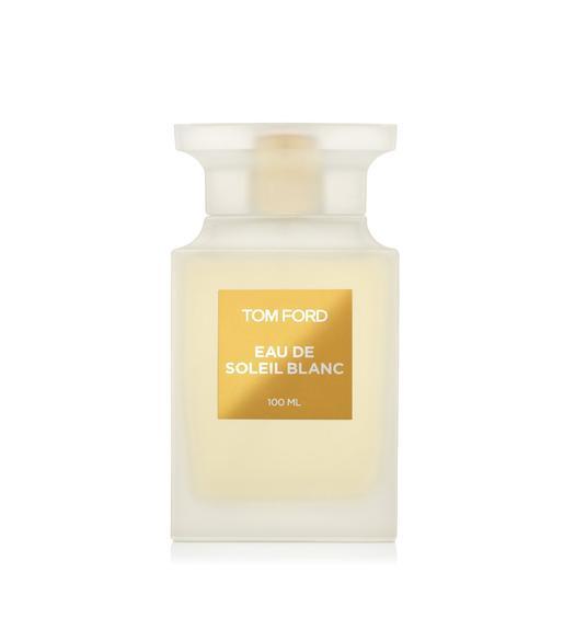 3c652634fd2d Signature - Fragrance