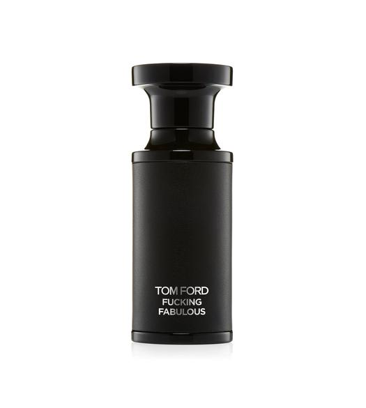 7bb1fcd00f51 FUCKING FABULOUS - TOM FORD PRIVATE BLEND FRAGRANCE