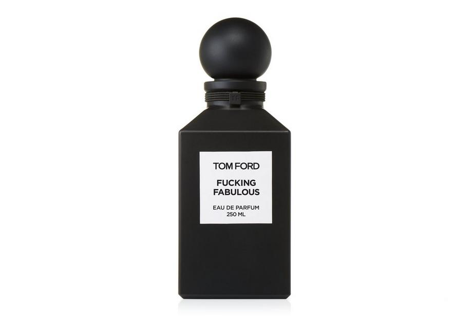 tom ford fucking fabulous | tomford