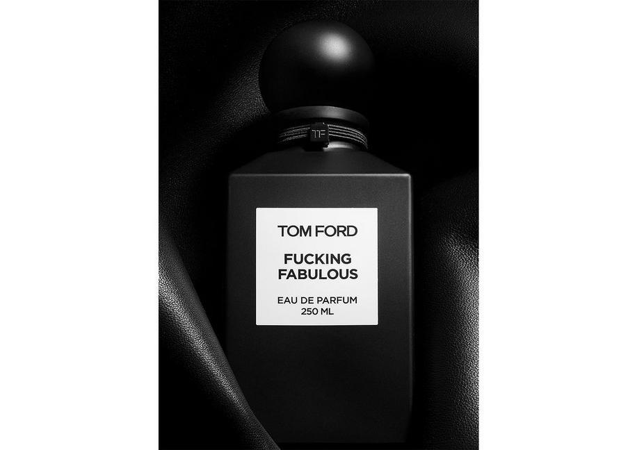 f1ec6b9294a0 Tom Ford FUCKING FABULOUS - Beauty | TomFord.com