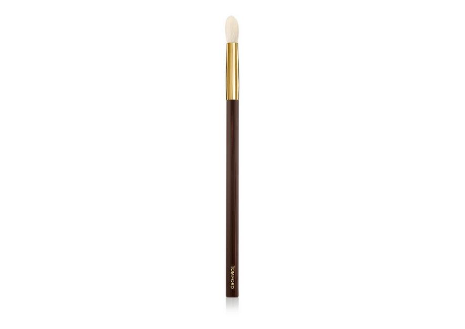 EYESHADOW BLEND BRUSH 13 A fullsize
