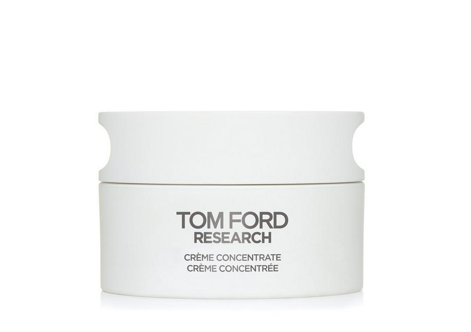 TOM FORD RESEARCH CREME CONCENTRATE A fullsize