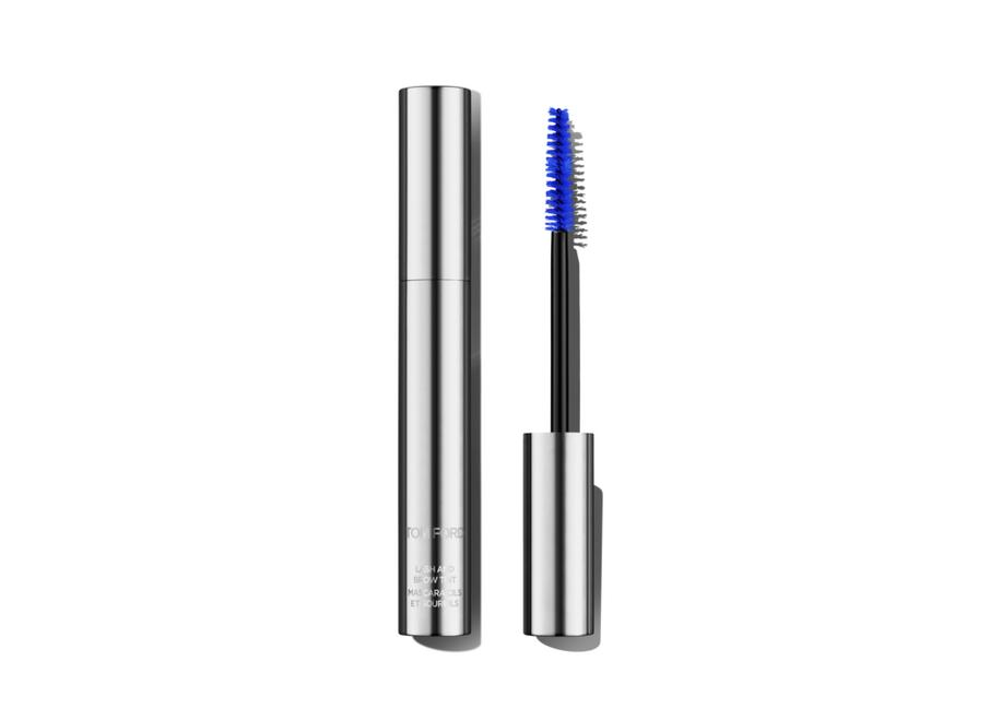Tom Ford Lash And Brow Tint Beauty Tomford
