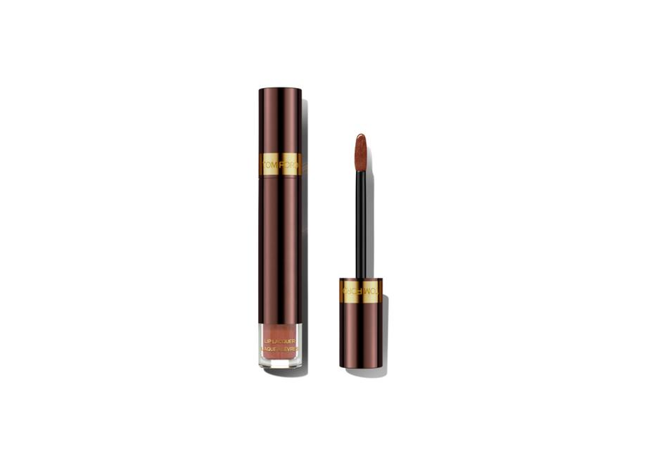LIQUID METAL LIP LACQUER A fullsize
