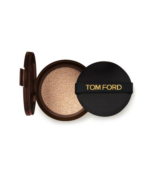 TRACELESS TOUCH FOUNDATION SPF 45 REFILL