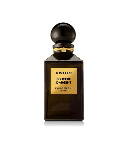 Private Blend Fragrance Beauty Tomfordcom