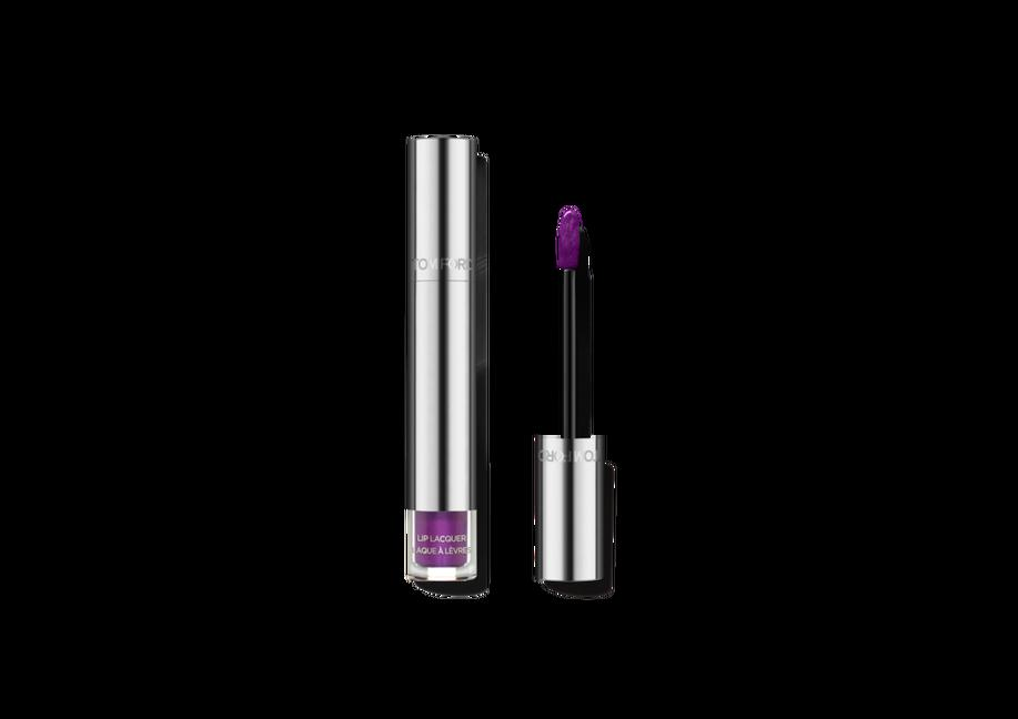 LIP LACQUER EXTREME A fullsize