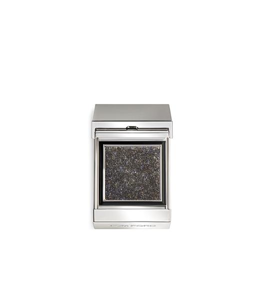 tom bg for dsk tomford ford color hero rgb pdp eyeshadow e com cream os platinum beauty eyes