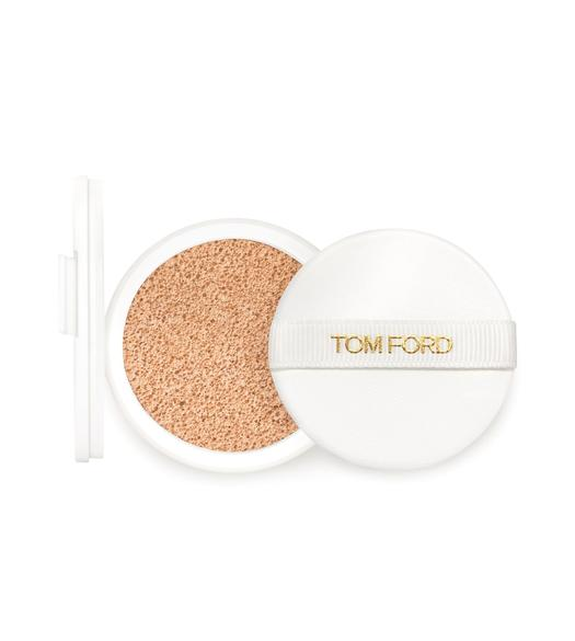 GLOW TONE UP FOUNDATION SPF 45 HYDRATING CUSHION COMPACT REFILL