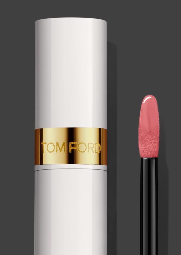 Lip Color Lips Beauty Tomfordcom