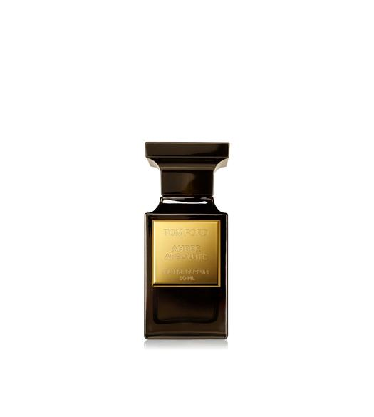6b27ee3f39ce Private Blend - Fragrance | Beauty | TomFord.co.uk