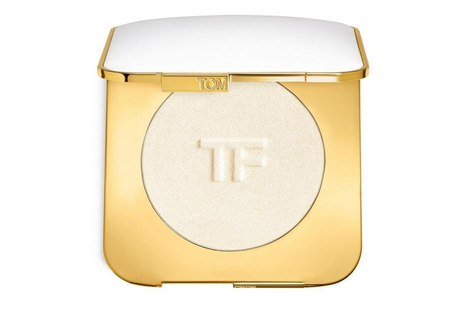 RADIANT PERFECTING POWDER A fullsize