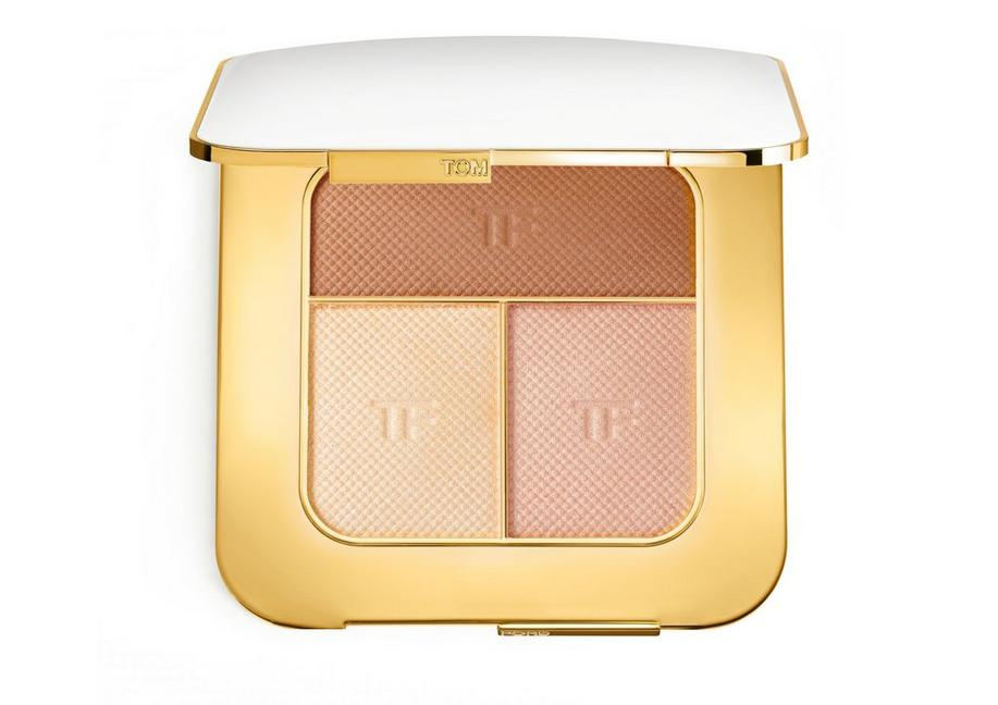 CONTOURING COMPACT A fullsize