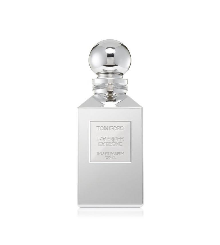 dc4c77e6a3f8a Private Blend - Fragrance