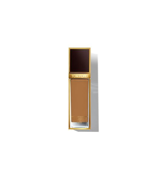 SHADE AND ILLUMINATE SOFT RADIANCE FOUNDATION SPF 50