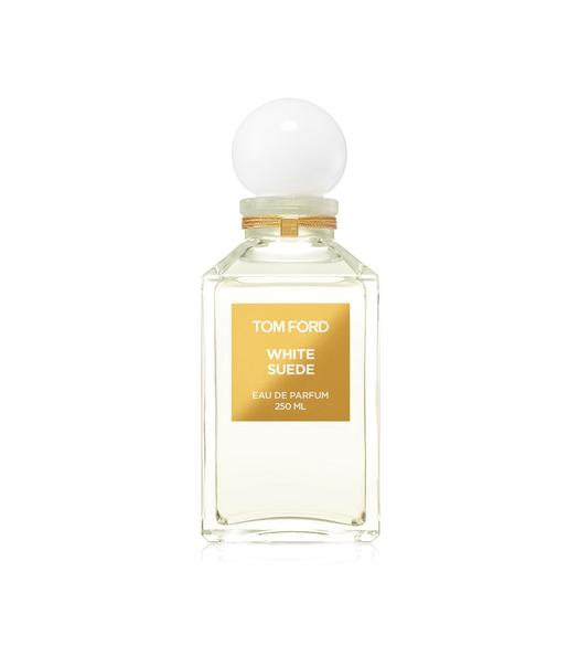 fragrance - beauty | tomford