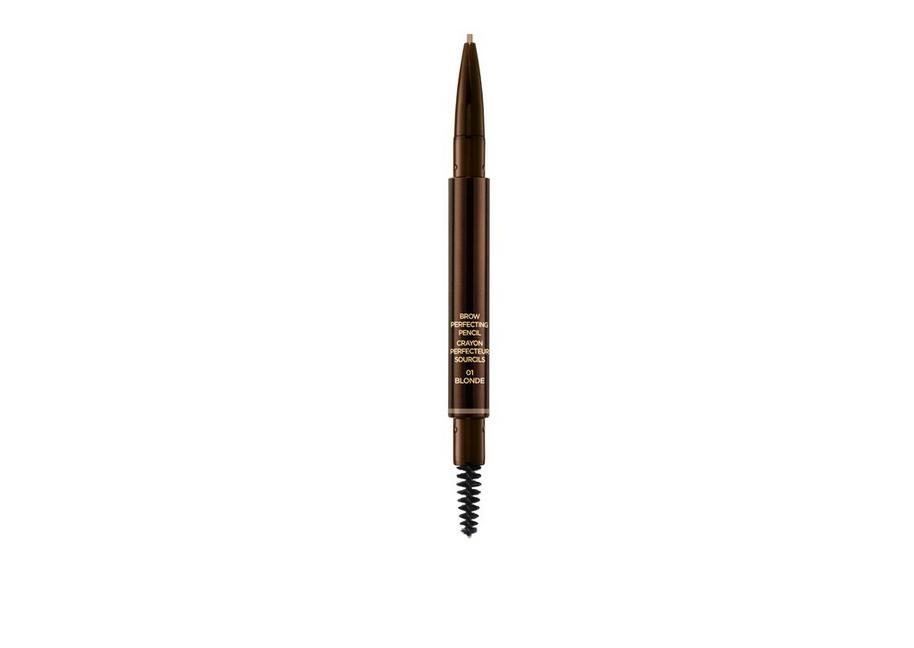BROW PERFECTING PENCIL A fullsize