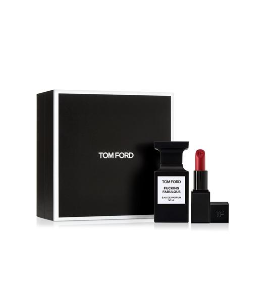 Private Blend - Fragrance   Beauty   TomFord.com 944c41d2d5