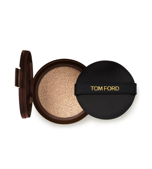 SHADE & ILLUMINATE SOFT RADIANCE FOUNDATION CUSHION COMPACT REFILL SPF 45