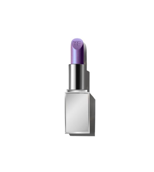 LAVENDER EXTREME LIP COLOR