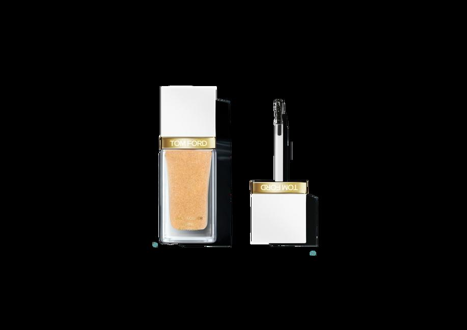NAIL LACQUER A fullsize