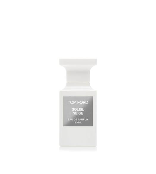 Private Blend - Fragrance | Beauty | TomFord com