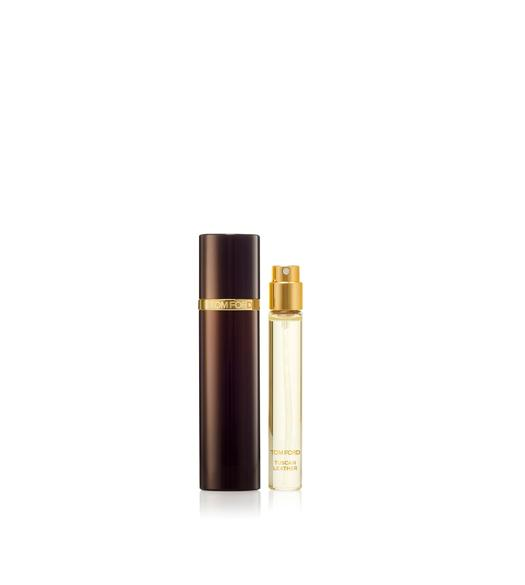 TUSCAN LEATHER ATOMIZER