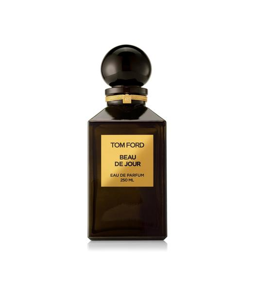 Private Blend - Fragrance   Beauty   TomFord.com 6f0949526b71