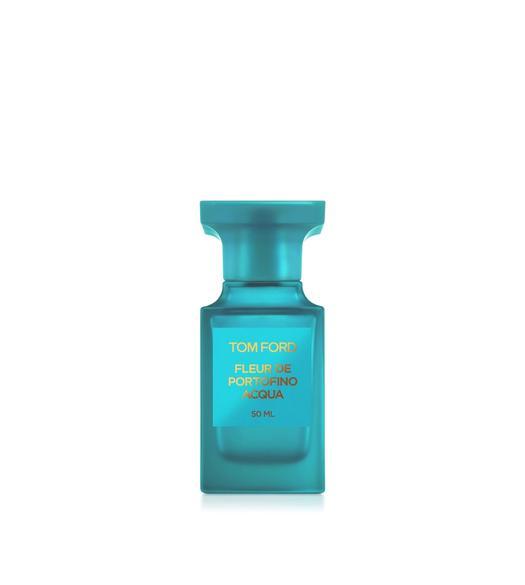 0d99e745a2af1 Signature - Fragrance   Beauty   TomFord.com