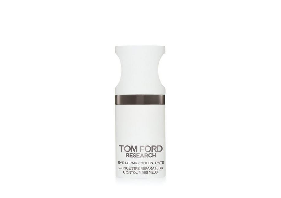 TOM FORD RESEARCH EYE REPAIR CONCENTRATE A fullsize