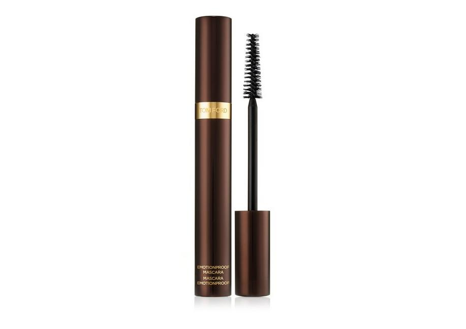 EMOTIONPROOF MASCARA A fullsize