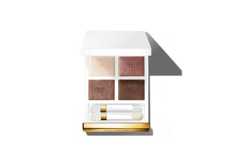 SOLEIL NEIGE EYE COLOR QUAD A fullsize