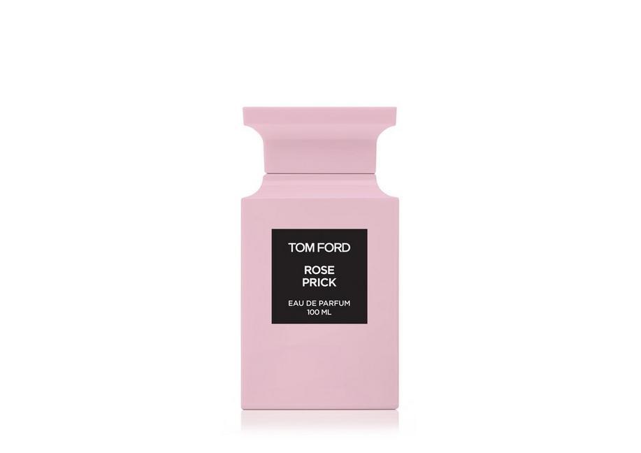 ROSE PRICK A fullsize