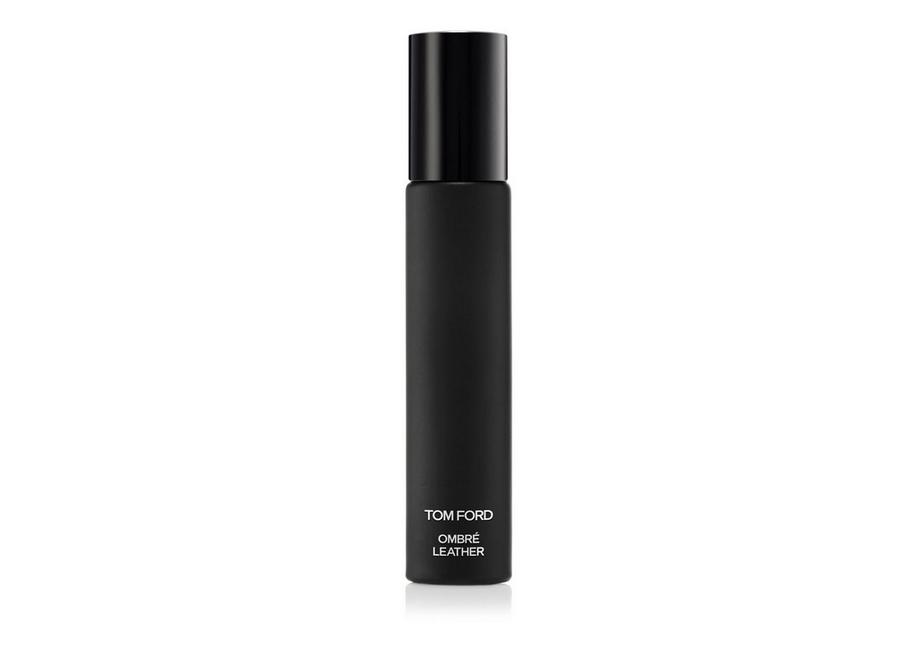 OMBRE LEATHER TRAVEL SPRAY A fullsize