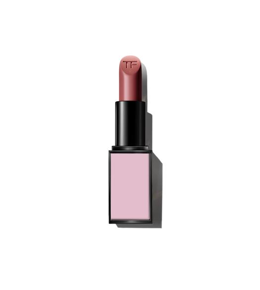 ROSE PRICK LIP COLOR