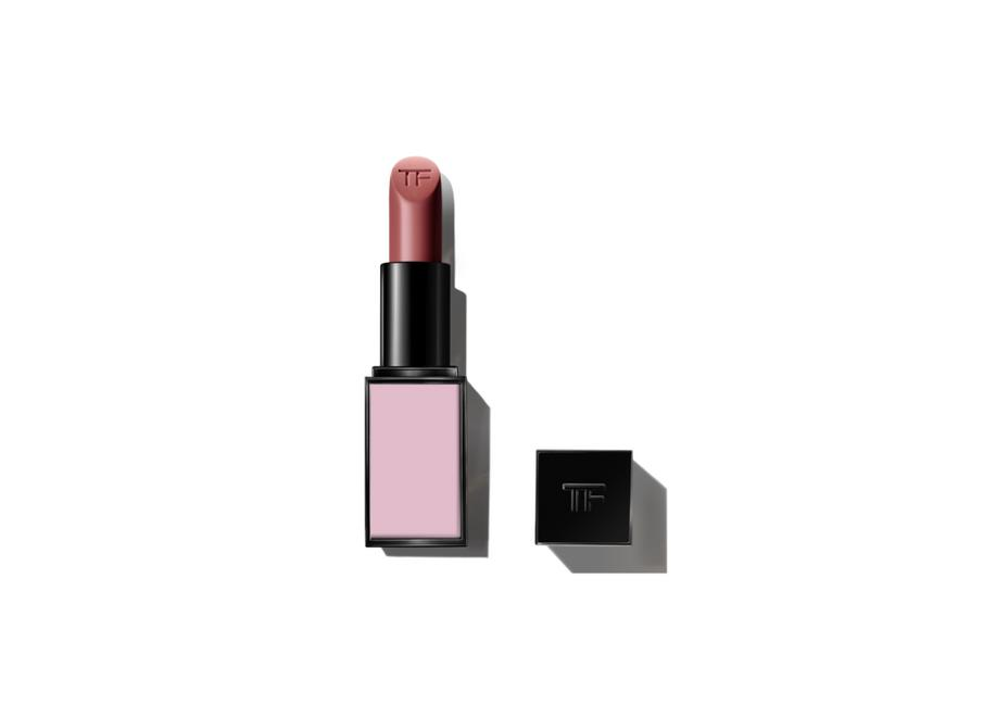 ROSE PRICK LIP COLOR A fullsize