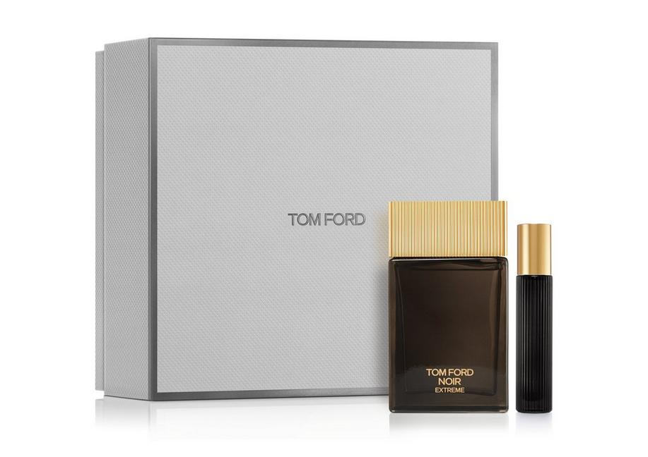 TOM FORD NOIR EXTREME SET A fullsize