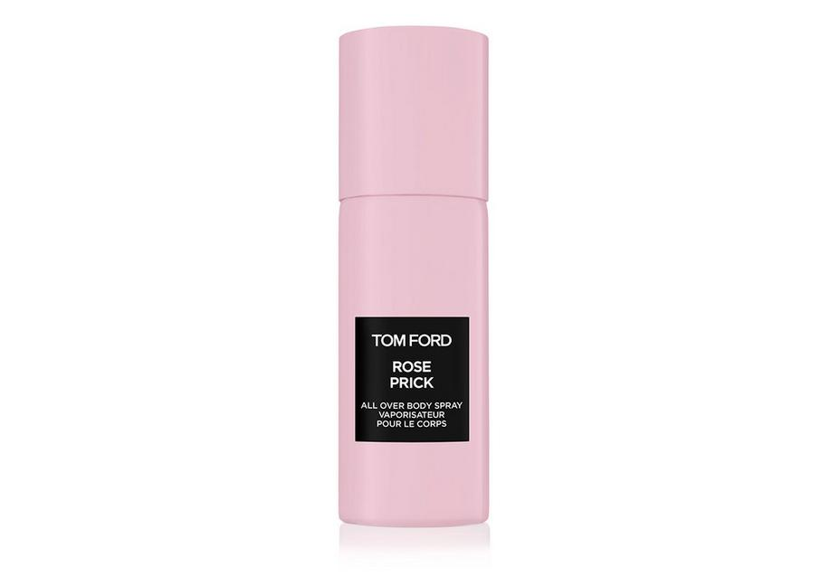 ROSE PRICK ALL OVER BODY SPRAY A fullsize