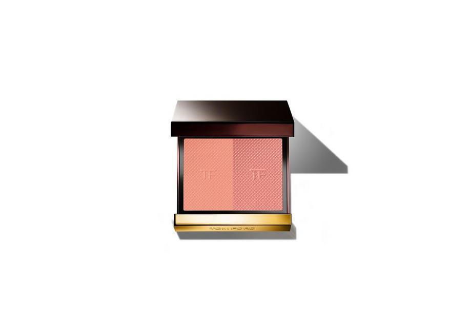 Shade & Illuminate Blush A fullsize